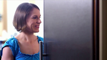 The Academy of Nutrition and Dietetics TV Spot, 'Four Easy Steps' - Thumbnail 9