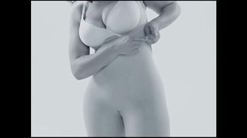 Genie Hourglass Cami TV Spot, 'Posture Training' - Thumbnail 4