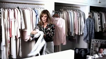 Kmart TV Spot, 'Jaclyn Smith' Song by George Kranz