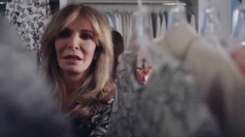 Kmart TV Spot, 'Jaclyn Smith' Song by George Kranz - Thumbnail 1
