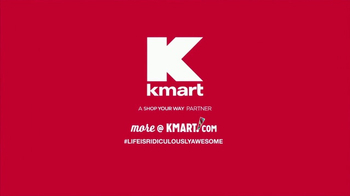 Kmart TV Spot, 'Jaclyn Smith' Song by George Kranz - Thumbnail 10