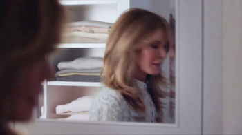 Kmart TV Spot, 'Jaclyn Smith' Song by George Kranz - Thumbnail 4