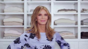 Kmart TV Spot, 'Jaclyn Smith' Song by George Kranz - Thumbnail 6