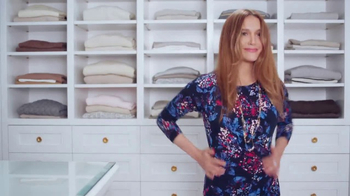 Kmart TV Spot, 'Jaclyn Smith' Song by George Kranz - Thumbnail 7