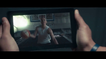 WNBA TV Spot, 'Watch Me Work: Your Move' Ft. Maya Moore, Sue Bird - Thumbnail 6