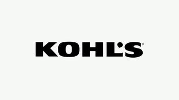 Kohl's Venta Nike TV Spot, 'Para la familia' [Spanish] - Thumbnail 1
