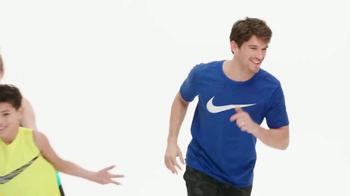 Kohl's Venta Nike TV Spot, 'Para la familia' [Spanish] - Thumbnail 3