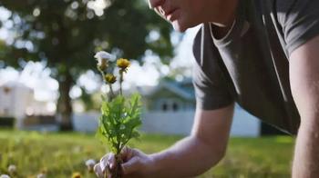 The Home Depot TV Spot, 'Green Lawn: Roundup' - Thumbnail 2