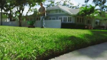 The Home Depot TV Spot, 'Green Lawn: Roundup' - Thumbnail 5