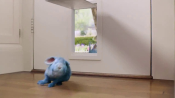 Blue Bunny Ice Cream Bunny Snacks TV Spot, 'In the House' - Thumbnail 4