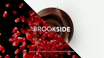 Brookside Chocolate TV Spot, 'All Your Sides' Song by Pete Rodriguez - Thumbnail 2