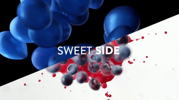 Brookside Chocolate TV Spot, 'All Your Sides' Song by Pete Rodriguez - Thumbnail 6