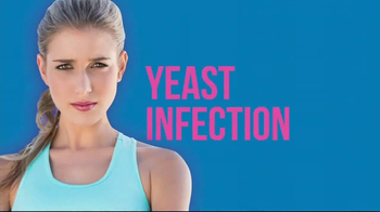 Vagisil Anti-Itch Medicated Wipes TV Spot, 'Relief'