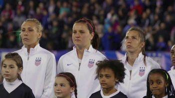 United Soccer Athletes TV Spot, 'You Make Me' - Thumbnail 6