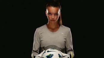 United Soccer Athletes TV Spot, 'You Make Me' - Thumbnail 7