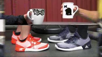 Tennis Warehouse TV Spot, 'A TW Exclusive: adidas Defiant Bounce' - Thumbnail 8