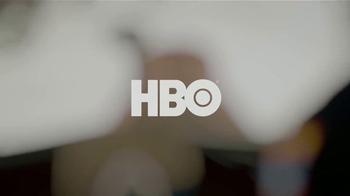 HBO TV Spot, 'The Leftovers' - Thumbnail 1