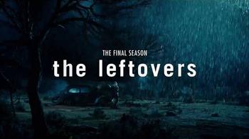 HBO TV Spot, 'The Leftovers' - Thumbnail 8
