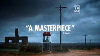 HBO TV Spot, 'The Leftovers' - Thumbnail 2