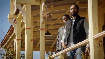HBO TV Spot, 'The Leftovers' - Thumbnail 3