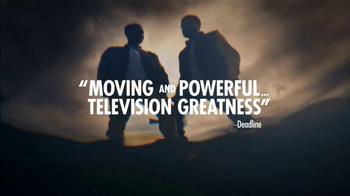 HBO TV Spot, 'The Leftovers' - Thumbnail 4