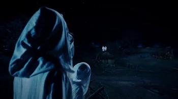 HBO TV Spot, 'The Leftovers' - Thumbnail 6