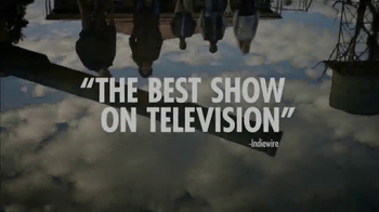 HBO TV Spot, 'The Leftovers' - Thumbnail 7