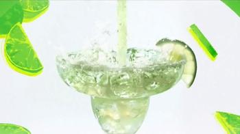 Bud Light Lime-A-Rita TV Spot, 'Make It a Margarita Moment' - Thumbnail 2