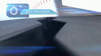 Falken Tire SINCERA SN250 A/S TV Spot, 'All Season Grip' - Thumbnail 4