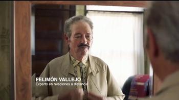 Sprint Plan Conectados TV Spot, 'Felimón Vallejo' [Spanish] - Thumbnail 1