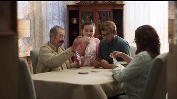 Sprint Plan Conectados TV Spot, 'Felimón Vallejo' [Spanish] - Thumbnail 6