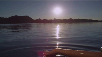 Lake Havasu City Convention & Visitors Bureau TV Spot, 'Maximum Fun' - Thumbnail 1