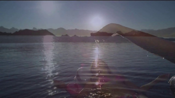Lake Havasu City Convention & Visitors Bureau TV Spot, 'Maximum Fun' - Thumbnail 2