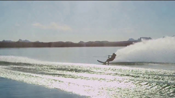 Lake Havasu City Convention & Visitors Bureau TV Spot, 'Maximum Fun' - Thumbnail 5