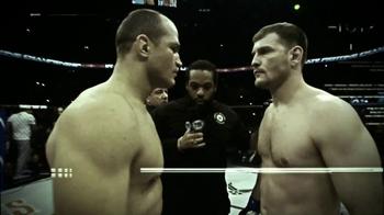 Pay-Per-View TV Spot, 'UFC 211: Miocic vs. dos Santos 2: Dangerous' - Thumbnail 3
