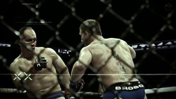 Pay-Per-View TV Spot, 'UFC 211: Miocic vs. dos Santos 2: Dangerous' - Thumbnail 5