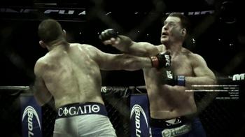 Pay-Per-View TV Spot, 'UFC 211: Miocic vs. dos Santos 2: Dangerous' - Thumbnail 7
