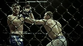 Pay-Per-View TV Spot, 'UFC 211: Miocic vs. dos Santos 2: Dangerous' - Thumbnail 8