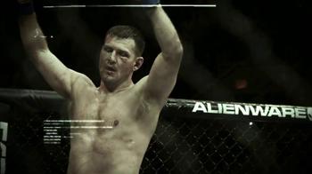 Pay-Per-View TV Spot, 'UFC 211: Miocic vs. dos Santos 2: Dangerous' - Thumbnail 9