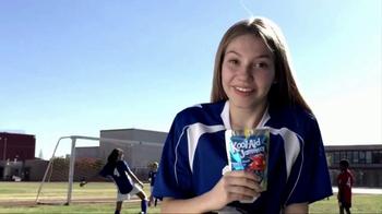 Kool-Aid Jammers TV Spot, 'Drive' - Thumbnail 1