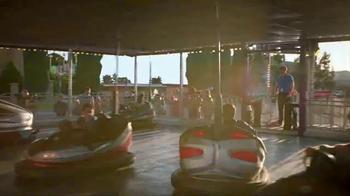 Kool-Aid Jammers TV Spot, 'Drive' - Thumbnail 2