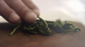 Pure Leaf Tea TV Spot, 'Our Thing is Tea' - Thumbnail 5