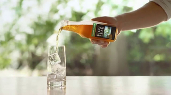 Pure Leaf Tea TV Spot, 'Our Thing is Tea'