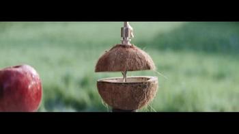 Chobani TV Spot, 'Fruit Symphony' - Thumbnail 1