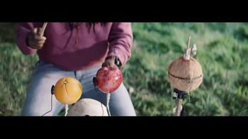 Chobani TV Spot, 'Fruit Symphony' - Thumbnail 2