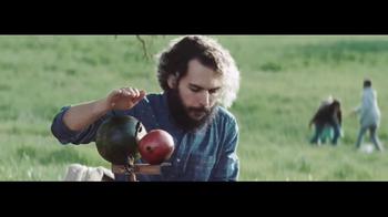 Chobani TV Spot, 'Fruit Symphony' - Thumbnail 3