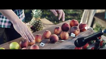 Chobani TV Spot, 'Fruit Symphony' - Thumbnail 4