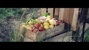 Chobani TV Spot, 'Fruit Symphony' - Thumbnail 5