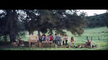 Chobani TV Spot, 'Fruit Symphony' - Thumbnail 6