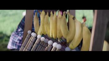 Chobani TV Spot, 'Fruit Symphony' - Thumbnail 7